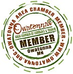 Owatonna Chamber of Commerce