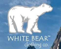 White Bear Clothing