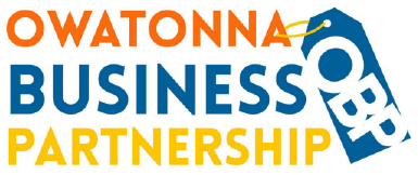 Owatonna Business Partnership Member
