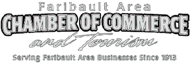 Faribault Chamber of Commerce